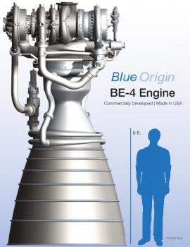 http://www.nasaspaceflight.com/wp-content/uploads/2014/11/2014-11-07-01_46_11-Blue_Origin_BE4_Large_Banner_LowRes-1.pdf-270x350.jpg