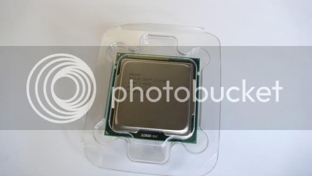 http://i1213.photobucket.com/albums/cc475/UgotHeinzzd2/Aqueum%20initium%20TJ09/AqueuminitiumTJ09-68.jpg