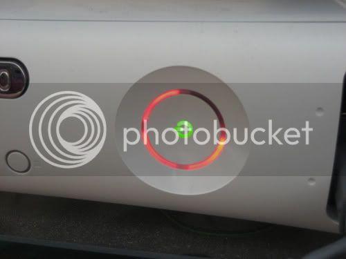 http://i166.photobucket.com/albums/u91/sjieto/rrod_zps65ee42b0.jpg