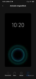 https://www.kiswum.com/wp-content/uploads/Xiaomi_Mi9/Screenshot_046-Small.png