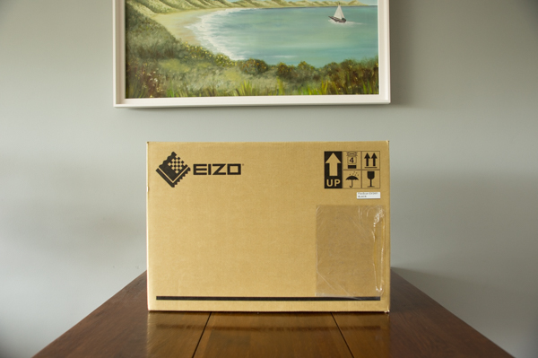 http://www.nl0dutchman.tv/reviews/eizo-EV2451/1-1.jpg