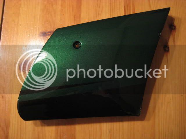 http://i703.photobucket.com/albums/ww40/evil_homer/img4273pe1.jpg