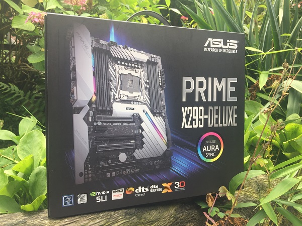 http://techgaming.nl/image_uploads/reviews/Asus-X299-Deluxe/Bestand%20(1).JPG