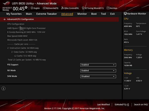 http://techgaming.nl/image_uploads/reviews/Asus-ROG-Crosshair-VI-Hero/bios%20(14).png