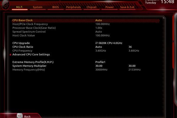 http://www.nl0dutchman.tv/reviews/gigabyte-x99-ultragaming/4.1.jpg