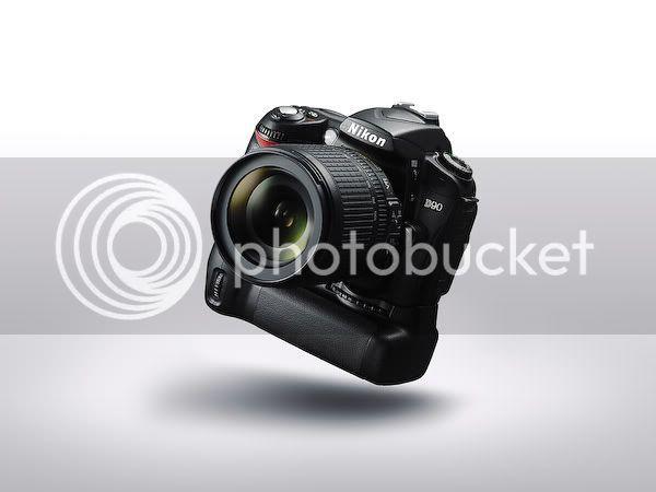 http://i173.photobucket.com/albums/w49/mobyrick/D90_ambience_3_l.jpg