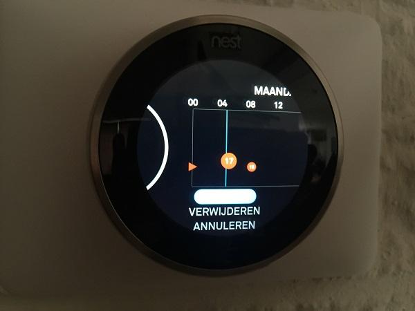 https://www.techtesters.eu/pic/Nest-Thermo-V3/IMG_4293.JPG