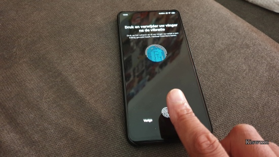 https://www.kiswum.com/wp-content/uploads/Xiaomi_Mi9t_pro/20190818_150422-Small.jpg