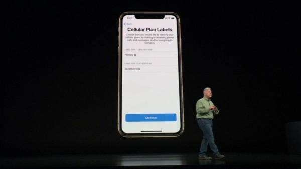 https://www.kiswum.com/wp-content/uploads/Apple_120918/iPhone019-Small.jpg