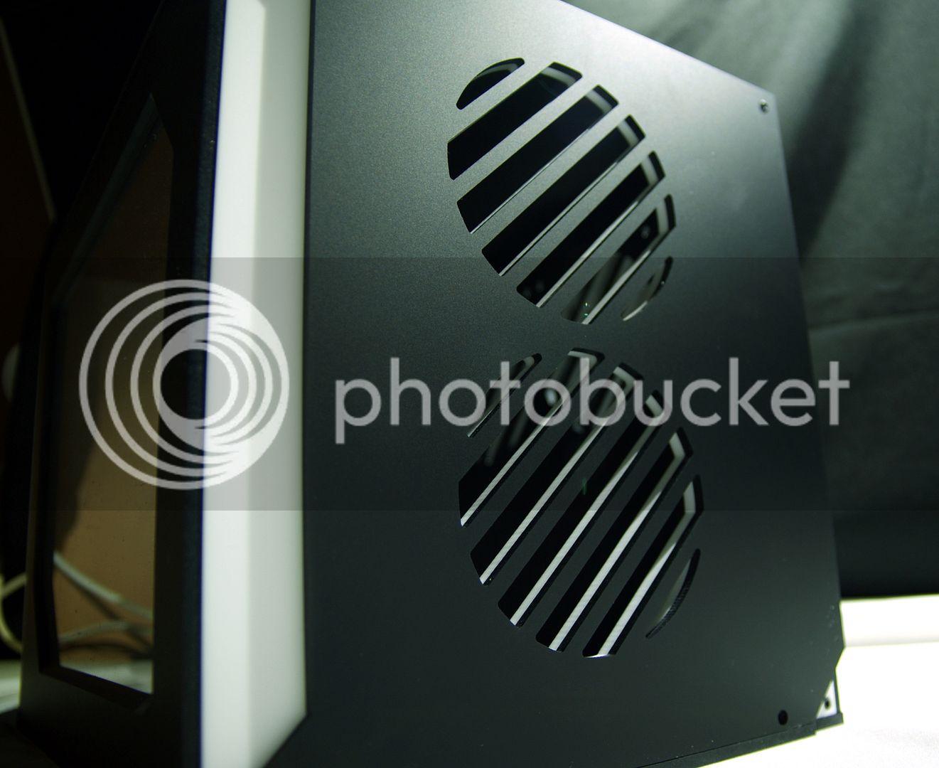http://i759.photobucket.com/albums/xx233/kier1976/NEW/Parvum/P2/DSC00141.jpg