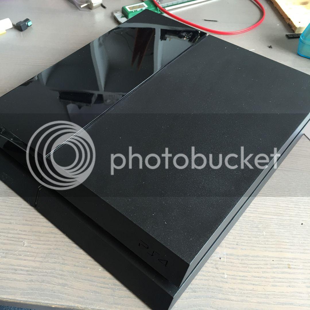 http://i166.photobucket.com/albums/u91/sjieto/IMG_9640_zps40vbhxkq.jpg