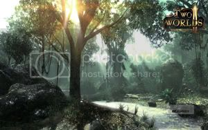 http://img.photobucket.com/albums/v733/Floydraalte/5a-1.jpg