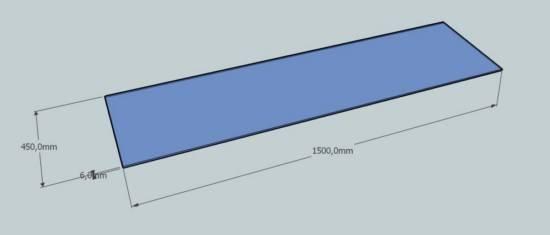 http://www.l3p.nl/files/Hardware/Deskmod/Progress/550px/glas_maten%20%5B550x%5D.jpg