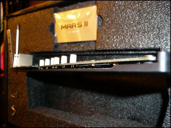 http://www.l3p.nl/files/Hardware/L3pL4n/Asus%20MARS%20II/Custom%20Block/138%20%5B550x%5D.JPG