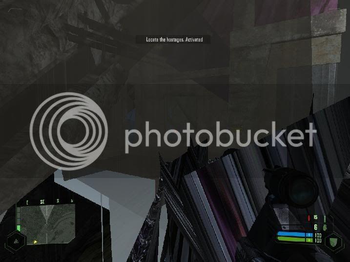 http://i2.photobucket.com/albums/y45/crazymonster/crysis.jpg