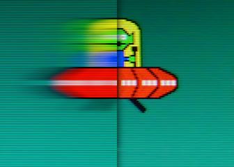 https://www.blurbusters.com/wp-content/uploads/2017/06/banners-motion-blur-faq-2x.png