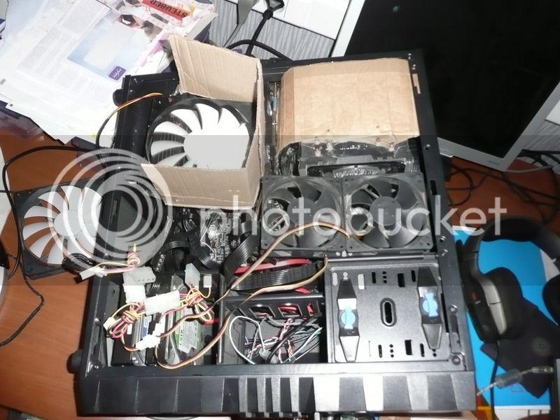 http://i63.photobucket.com/albums/h148/fragme_dmc/system/P1070278.jpg
