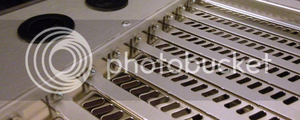 http://i1265.photobucket.com/albums/jj511/BenVenNL/Tweakers%202/P1020435copy.jpg