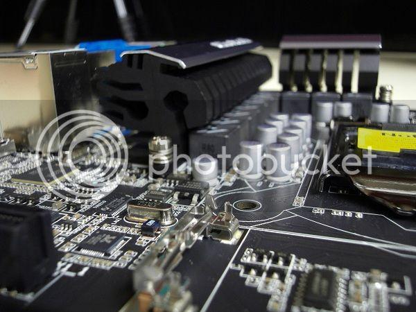 http://i1187.photobucket.com/albums/z382/alain-s/Bel%20Air/SDC11703.jpg