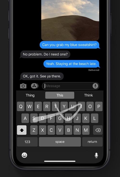 https://cdn.macrumors.com/article-new/2019/06/quickpath-swipe-keyboard-iphone.jpg