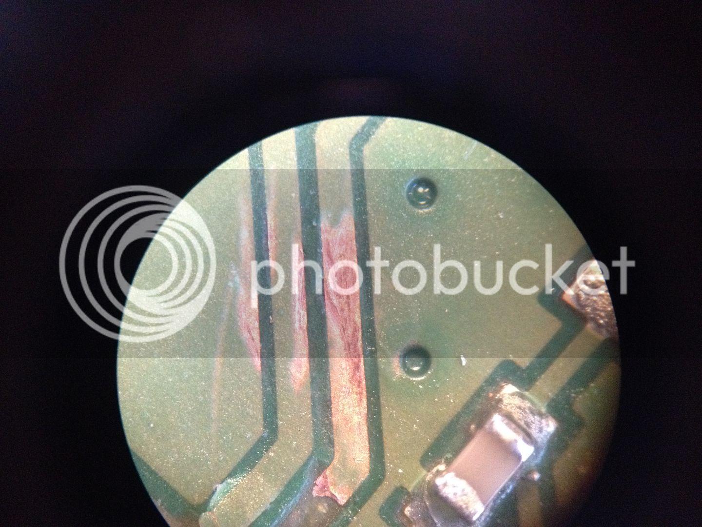 http://i166.photobucket.com/albums/u91/sjieto/IMG_6921_zps5103b905.jpg