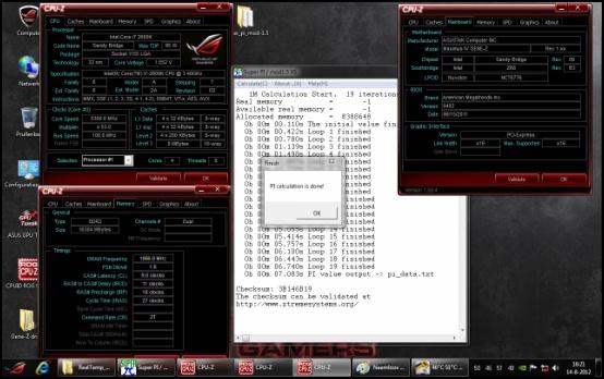 http://www.l3p.nl/files/Hardware/L3pL4n/550/P1130159%20%5B550x%5D.JPG