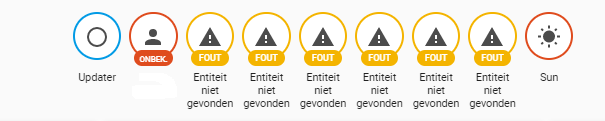 https://www.xs4all.nl/~hneel/misc/20200101_141453_Naamloos.png