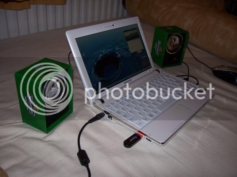 http://i314.photobucket.com/albums/ll431/Vinzr/NC10/100_1833.jpg