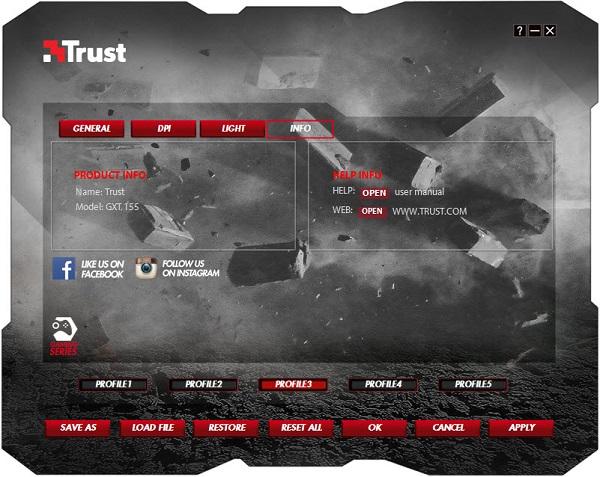 http://www.tgoossens.nl/reviews/Trust/GXT155C/Software/4b.jpg