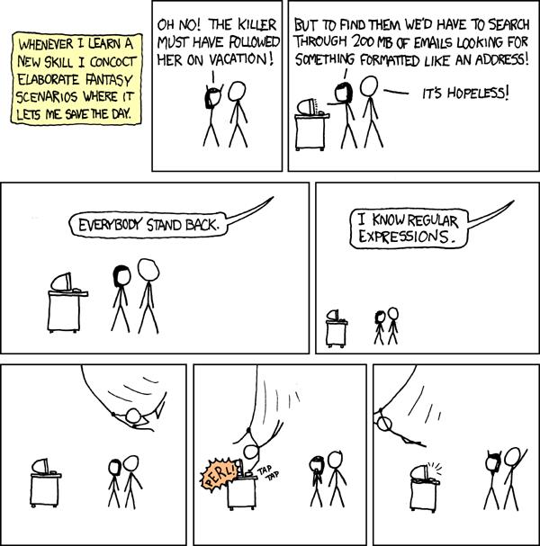 https://imgs.xkcd.com/comics/regular_expressions.png