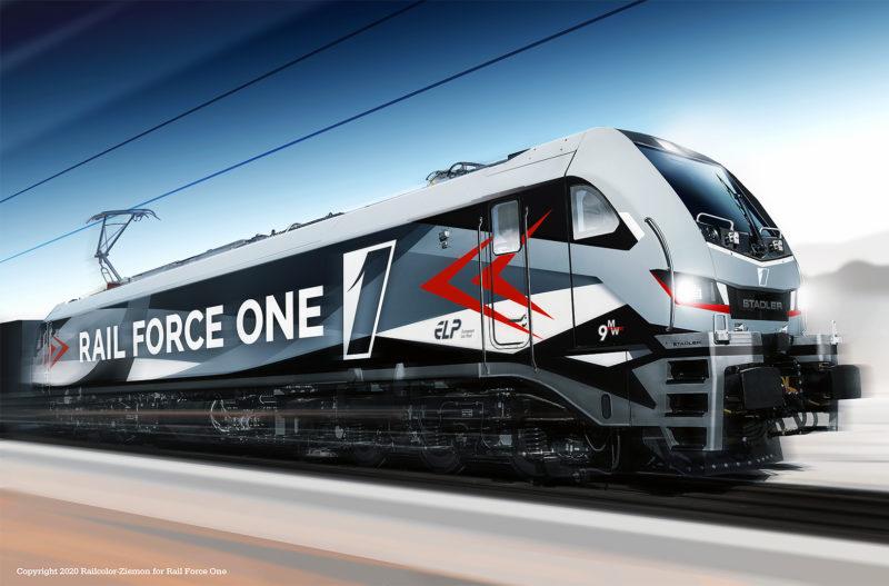 https://railcolornews.com/wp-content/uploads/stadler_euro9000_elp01artistimpressionRFO_202002bnam-800x527.jpg