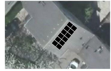 https://www.imgdumper.nl/uploads9/5bc6d7a7976ea/5bc6d7a794640-Capture_roof_2.JPG