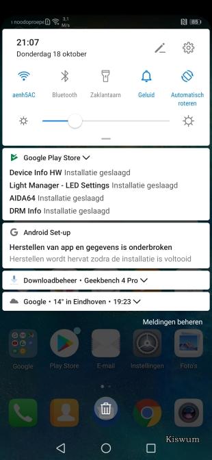https://www.kiswum.com/wp-content/uploads/Huawei_Mate20Pro/Screenshot_062-Small.jpg