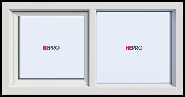 https://www.hepro.nl/slir/w630/uploads/product/images/Hepro_19_a_1.png