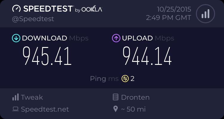 http://www.speedtest.net/result/4775296206.png