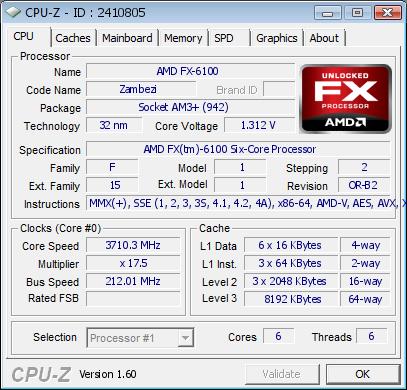 http://valid.canardpc.com/cache/screenshot/2410805.png