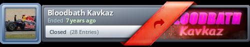 http://www.steamgifts.com/giveaway/Ac64M/bloodbath-kavkaz/signature.png