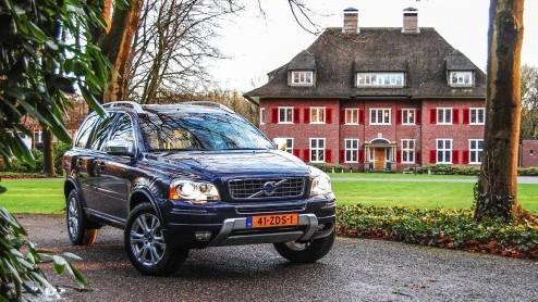 https://www.autovandaag.nl/Autovandaag/assets/media/org/volvo-xc90-een-echte-doorzetter-514dcce8107c7.jpg