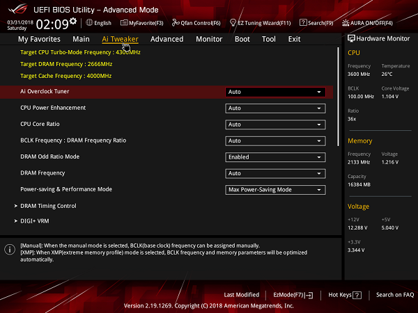http://techgaming.nl/image_uploads/reviews/Asus-ROG-Strix-H370-F/BIOS%20(6).png