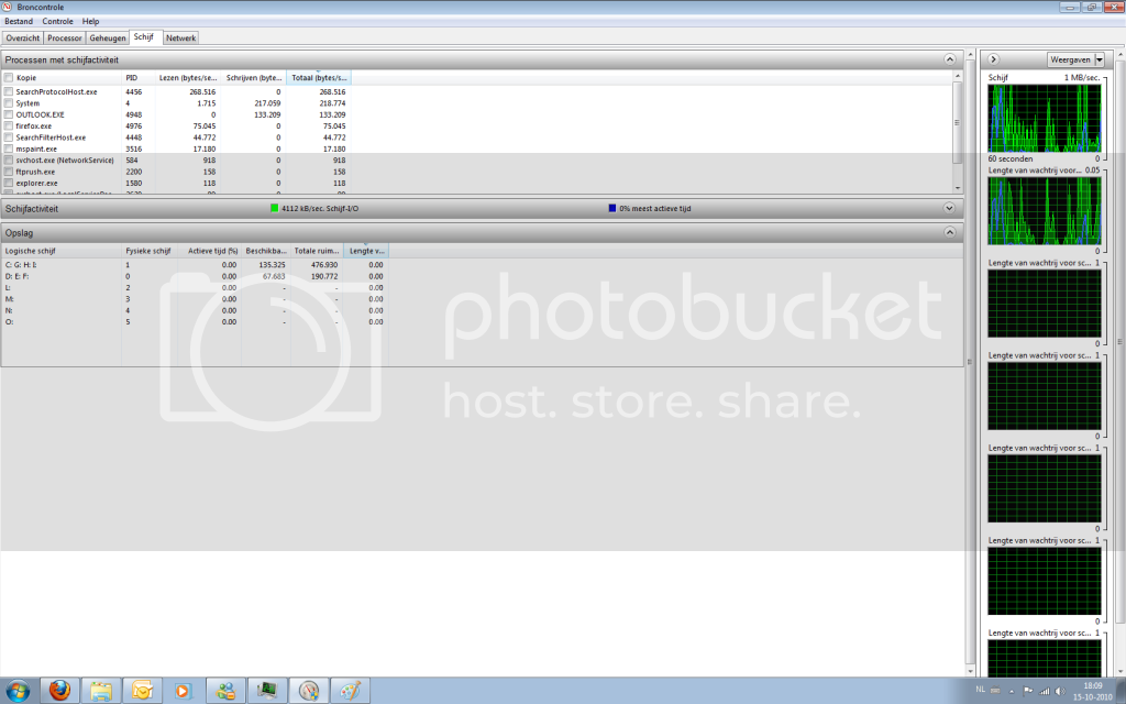 http://i1035.photobucket.com/albums/a433/pingpong28/Schijf-broncontrole.png