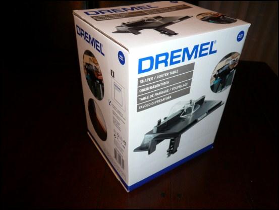 http://www.l3p.nl/files/Dremel/Sponsored/550/P1080900%20%5B550x%5D.JPG
