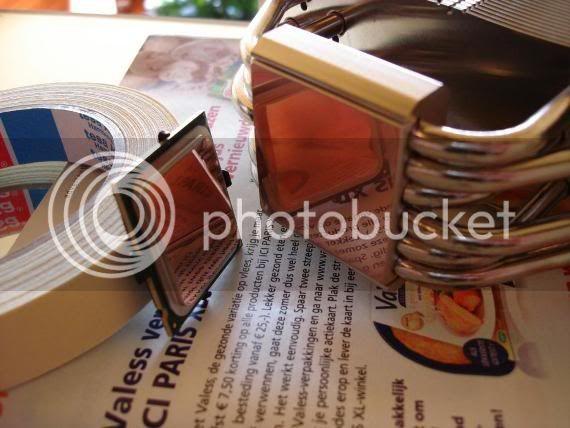 http://i515.photobucket.com/albums/t356/drdreey/lapping.jpg