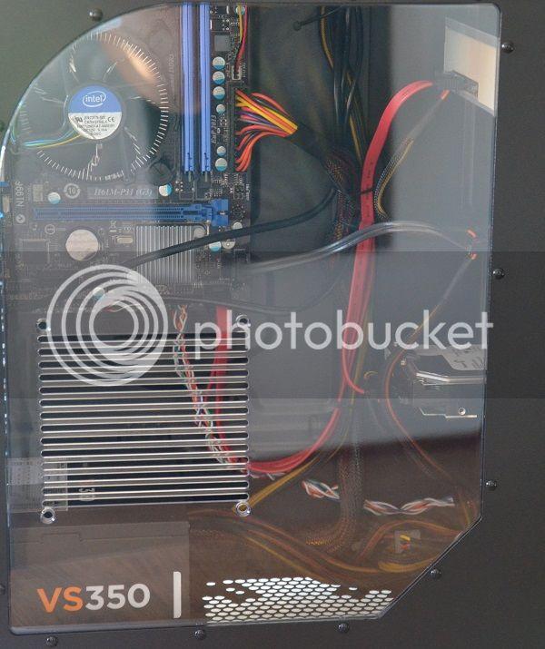 http://i1347.photobucket.com/albums/p709/Foritain/Elite430/5_zps33b2ed3b.jpg