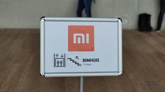 https://www.kiswum.com/wp-content/uploads/Xiaomi_Mi9/IMG_20190328_092512-Small.jpg