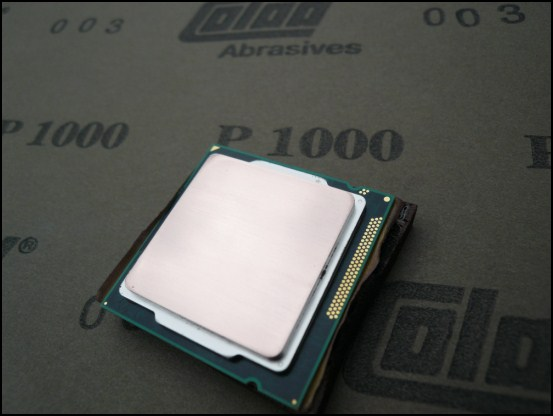 http://www.l3p.nl/files/Hardware/Cpu-lapping-2/550px/P1070936%20%5B550x%5D.JPG