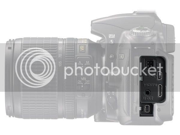 http://i173.photobucket.com/albums/w49/mobyrick/D90_18_105VR_left_2_l.jpg