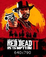 https://www.imgdumper.nl/uploads9/5b6c06cb59ebd/5b6c06cb4d541-red_dead_redemption_2_cover_art_1.thumb.jpg