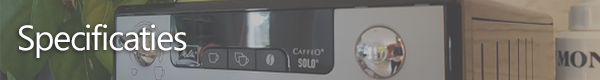 http://techgaming.nl/image_uploads/reviews/Melitta-Caffeo-solo/specificaties.png