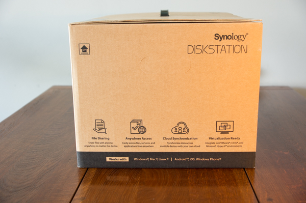http://www.nl0dutchman.tv/reviews/synology-ds1817/1-4.jpg