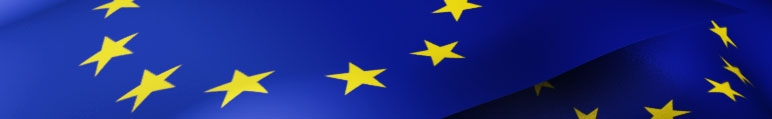 https://www.theice.com/publicdocs/images/banner_clear_europe.jpg